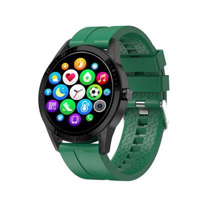 buy FIRE-BOLTT SMART WATCH BSW004 TEAL :Smart Watches & Bands