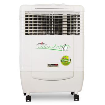 buy KENSTAR AIR COOLER LITTLE SUPER :Kenstar