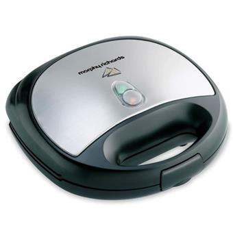 buy M/RCRD GRILL SANDWICH TOASTER SM3006 :Morphy Richards