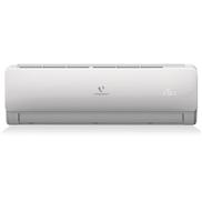 buy Videocon VS4I34WV Split Air Conditioner (1 Ton, 3 Star Inverter)