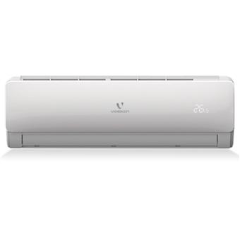 buy VIDEOCON AC VS4I34WV (3 STAR INVERTER) 1T SPL :Videocon