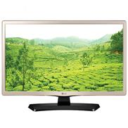 buy LG 24LJ470A 24 (61 cm) HD LED TV
