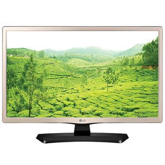 buy LG LED 24LJ470A :LG