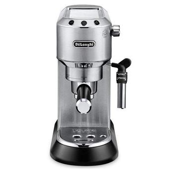 buy DELONGHI COFFEE MAKERPUMP ESPRESSO SEMI AUTOMATIC EC685M :Delonghi