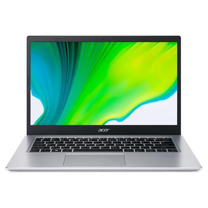 buy ACER A514 11TH CI7 16GB 1TB+256GB 2GB UNA1XSI004 :1.6kg-1.8kg.