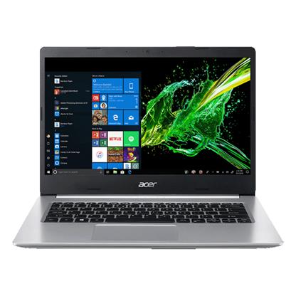 buy ACER A514 10TH CI5 8GB 512GB UNHUSSI002 :Acer