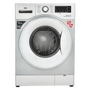 buy IFB SENORITAWXS 6.5Kg Fully Automatic Front Load Washing Machine (White)