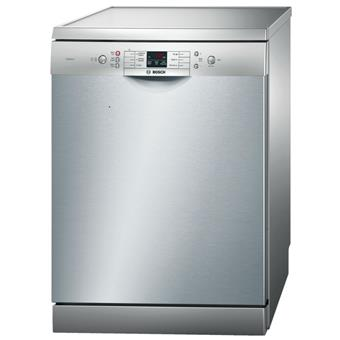 buy BOSCH DISH WASHER SMS60L18IN :Bosch