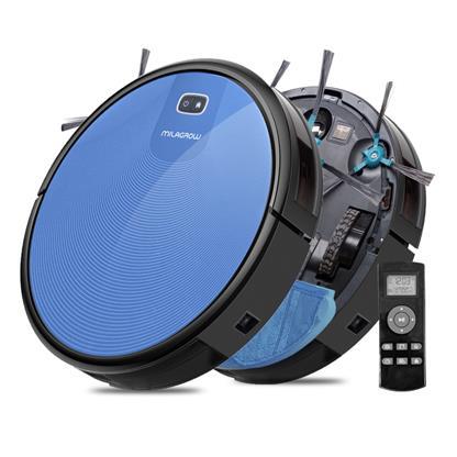 buy MILAGROW RVC BLUEBEE 21 :Vacuum Cleaner