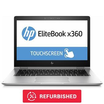 buy REFURBISHED HP ELITEBOOK 7TH CI7 8GB 512GB TCH QCNBAG01420 :HP