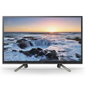 Sony Klv32w672f 32 80cm Full Hd Smart Led Tv Price In India Buy