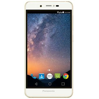 buy PANASONIC MOBILE P88 2GB 16GB GOLD :Panasonic