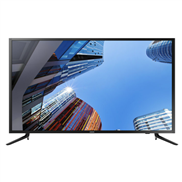 buy Samsung UA40M5000  40 (100cm) Full HD LED TV