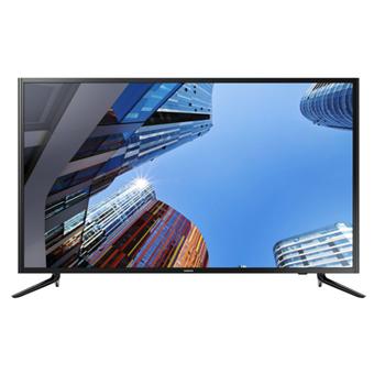 buy SAMSUNG LED UA40M5000 :Samsung