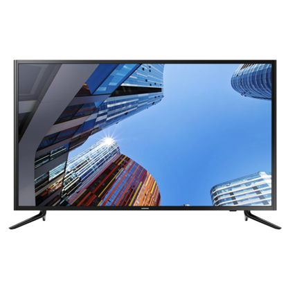 samsung ua40m5000 40 100cm full hd led tv price in india. Black Bedroom Furniture Sets. Home Design Ideas