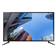 Samsung UA40M5000  40 (100cm) Full HD LED TV