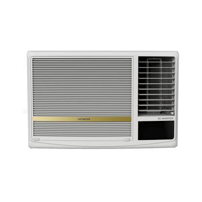 buy HITACHI AC RAW318HDEA (3 STAR-INVERTER) 1.5T WIN :Inverter