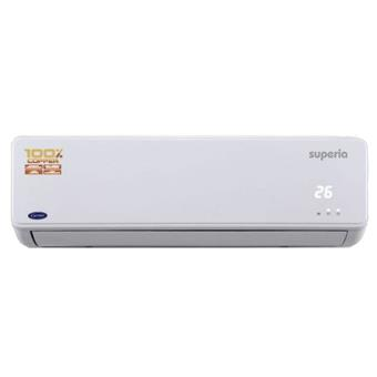 buy CARRIER AC SUPERIA (3 STAR) 1.5T SPL :Carrier