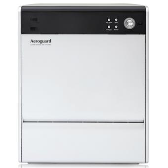 buy EUREKA FORBES AIR PURIFIER AEROGUARD WAVE :Eureka Forbes
