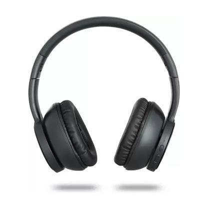 buy LUMIFORD BT HEADPHONE HD90 :Lumiford