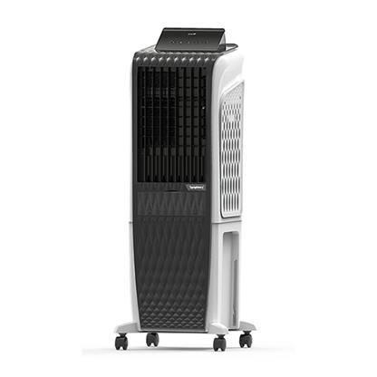 buy SYMPHONY AIR COOLER DIET 3D 40i :White