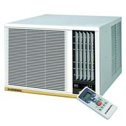 buy OGeneral AXGT24FHTB Window Air Conditioner (2.0 Ton, 3 Star)
