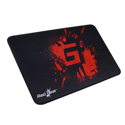 buy REDGEAR MP 35 SPEED TYPE GAMING MOUSEPAD :Speed Gaming Mouse Mat