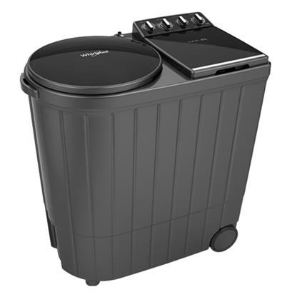 buy WHIRLPOOL WM ACE XL 10.5 GRAPHITE GREY-5 (10.5KG) :Whirlpool