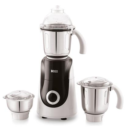 buy BOSS MIXER GRINDER CROWN B242 :Boss