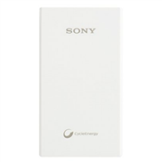 buy Sony CPE6 5800mAh Powerbank