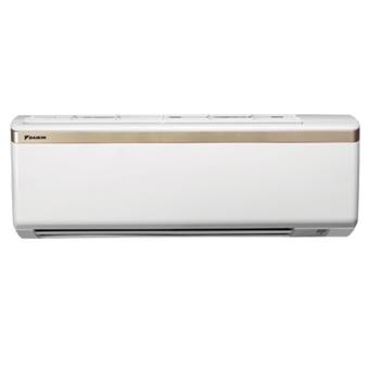 buy DAIKIN AC ETL35TV (3 STAR) 1TN SPL :Daikin