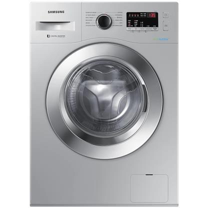 buy SAMSUNG WM WW61R20EKOS SILVER (6.0 KG) :Samsung