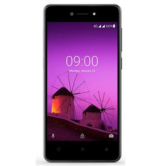 buy LAVA MOBILE Z50 1GB 8GB BLACK :LAVA