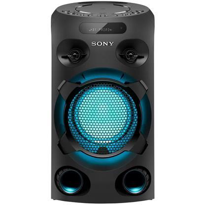 buy SONY BLUETOOTH PARTY SPEAKER MHC-V02 :Sony