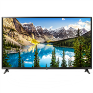 buy LG 49UJ632T 49 (123cm) Ultra HD Smart LED TV