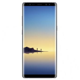 buy SAMSUNG GALAXY NOTE 8 N950F 6GB 64GB ORCHID GRAY :Samsung