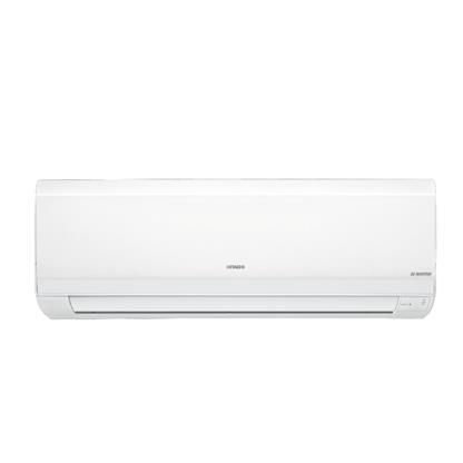 buy HITACHI AC EMOG424HDEA (4 STAR INVERTER) 2T SPL :Inverter