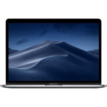 buy APPLE MACBOOK PRO 13 8TH CI5 128GB MUHN2HN/A TB SG :Apple