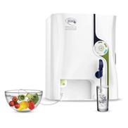 buy HUL Marvella RO + UV Water Purifier With Fruits & Veg Purifier