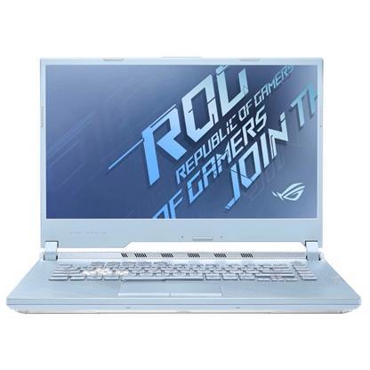 buy ASUS ROG STRIX G15 10TH CI5 8GB 1TBSSD 4GB G512LIHN091T :Gaming