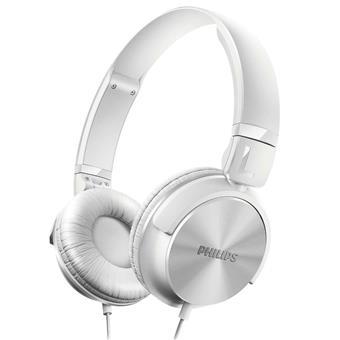 buy PHILIPS HEADPHONE SHL3060 :Philips