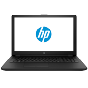 buy HP Notebook 15 BS589TU Laptop (Pentium-N3710/4GB RAM/500GB HDD/15.6 (39.6cm)/Win 10)
