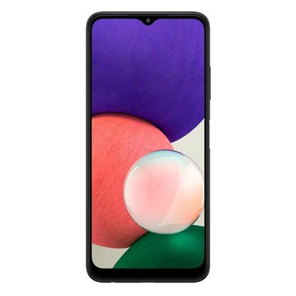 buy SAMSUNG MOBILE GALAXY A22 5G A226BJ 8GB 128GB GRAY :Light Green