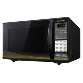 buy PANASONIC MW NNCT64HBFDG :Panasonic
