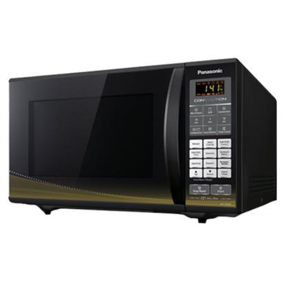 buy PANASONIC MW NNCT64HBFDG :Panasonic