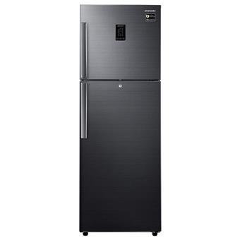 buy SAMSUNG REF RT34T4413BS BLACK INOX (324) :Samsung