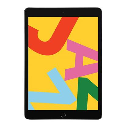 buy APPLE IPAD 7TH GEN 10.2 32GB WIFI MW742HN/A SG :Apple