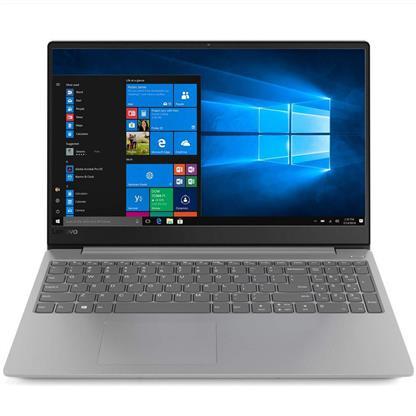 buy LENOVO LAPTOP 81F501GHIN (IP330S) :Lenovo