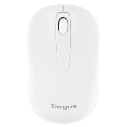 buy TARGUS W600 WIRELESS OPTICAL MOUSE WHITE :Targus