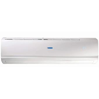 buy BLUE STAR AC FS312AATU (3 STAR) 1.0TN SPL :Bluestar